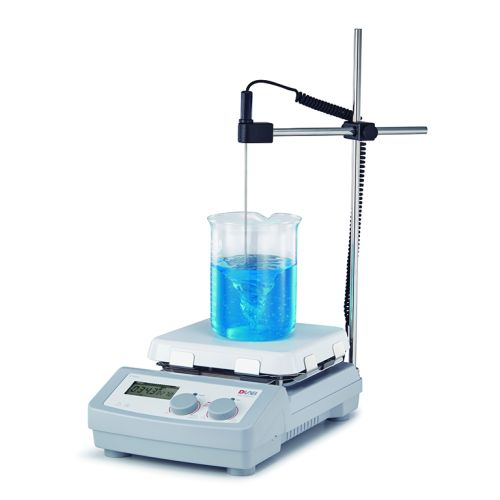 HotPlate and Magnetic Stirrers MS7-H550-Pro<br>Hot Plate Magnetic Stirrer 1 ms7_h550_pro1